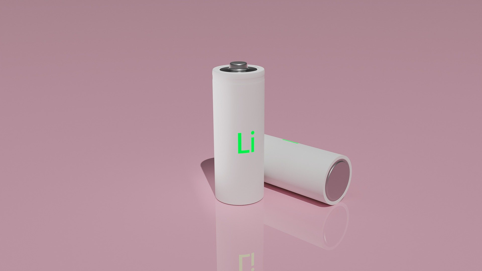 Changes for Lithium Battery Cells Under UL 1642 6th Edition